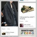 Pinterest iOS (3)