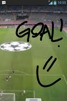 QMemo_Goal