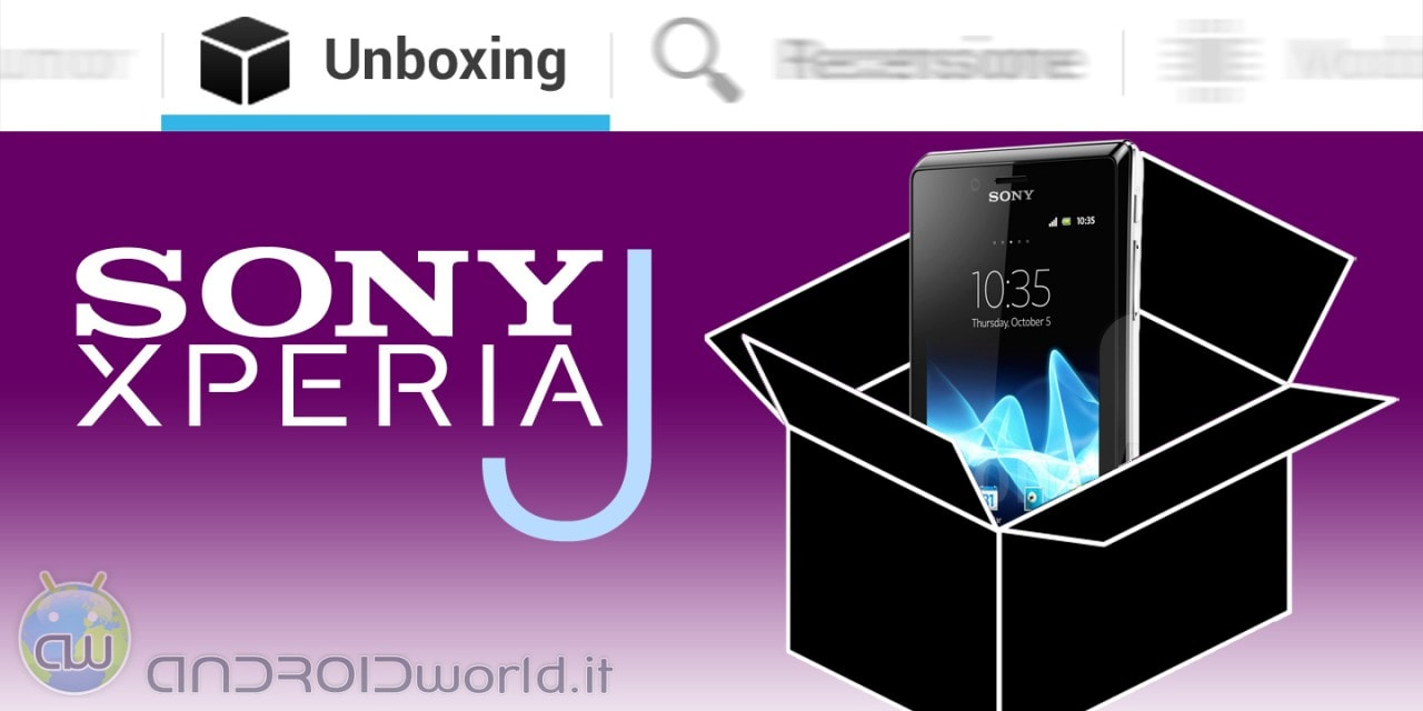 SONY_Xperia_J_Unboxing_720px