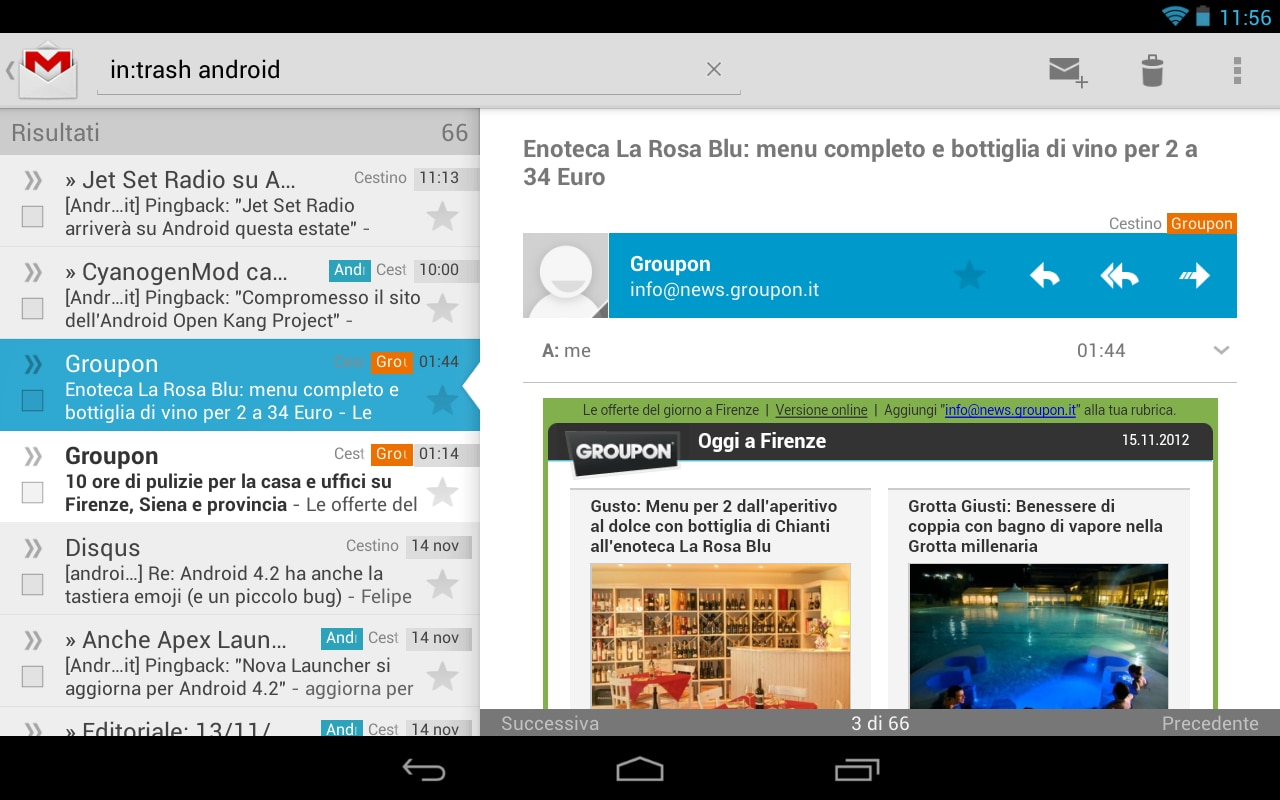 Screenshot_2012-11-15-11-56-36
