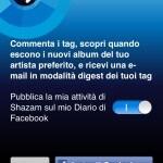 Shazam iOS (2)
