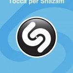 Shazam iOS (3)