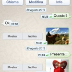 WhatsApp iOS (2)