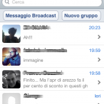 WhatsApp iOS (3)