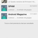 Whatsapp Android (4)