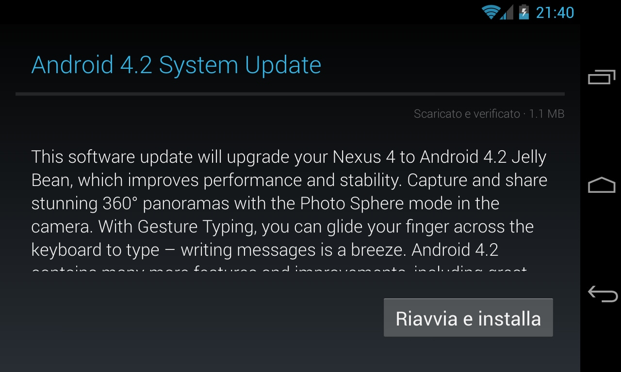 android 4.2.1 (2)