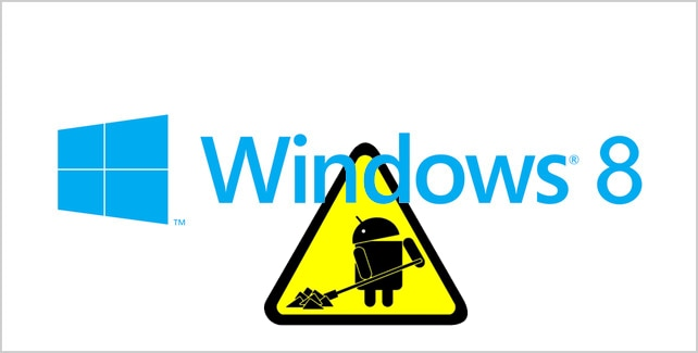 android-windows8-update