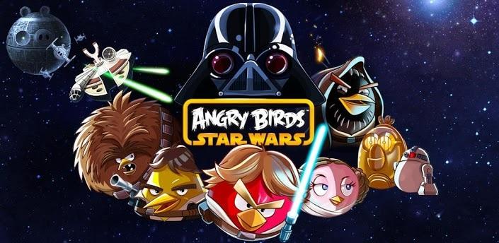 angry_star_1