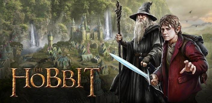 hobbit_1