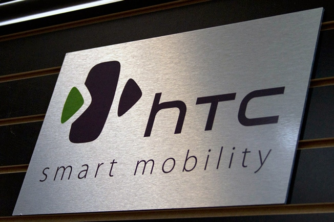 htc-sign-112