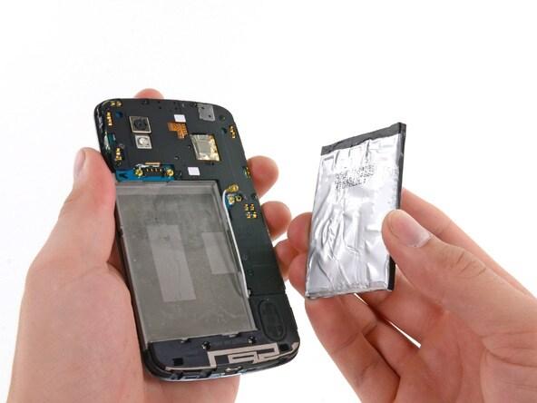 iFixit Nexus 4 (5)