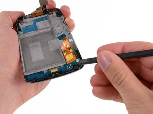 iFixit Nexus 4 (9)