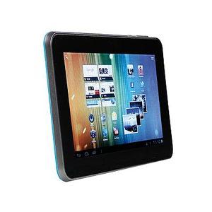 Mediacom SmartTab 736i
