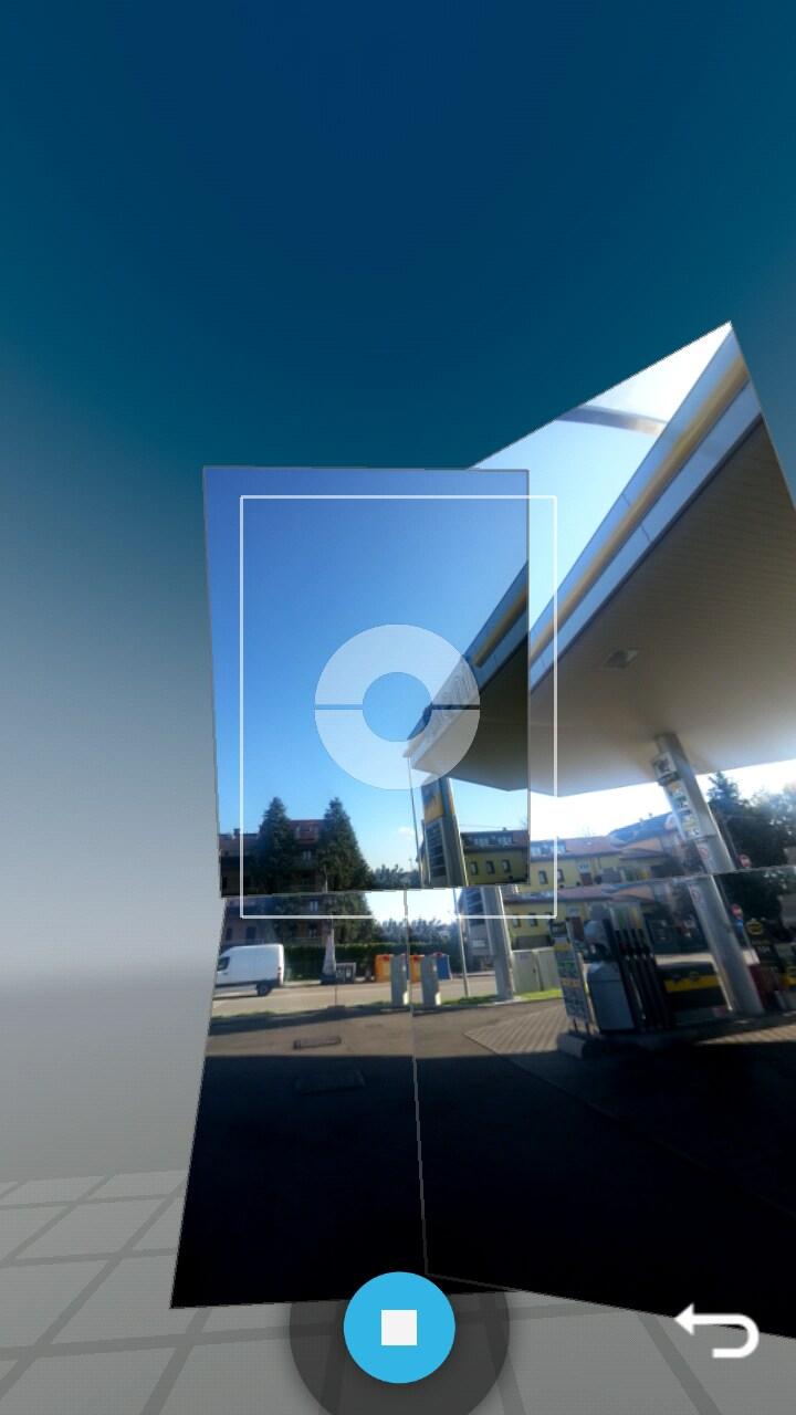 Download e installazione di galleria e fotocamera di ...