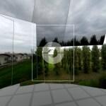 photosphere (9)