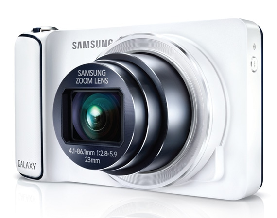 samsung-galaxy-camera-
