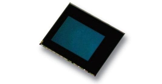 toshiba-tk437-sensor