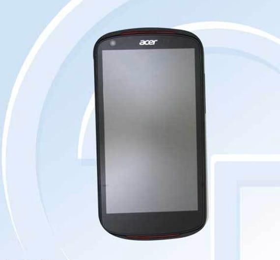ACER-V360