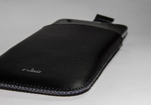 Custodia Slim Note II 03