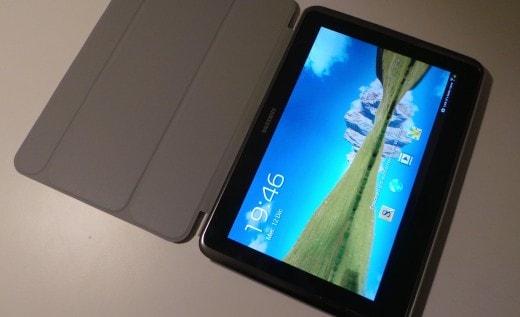 Custodia Zeta per Galaxy Note 10.1 02