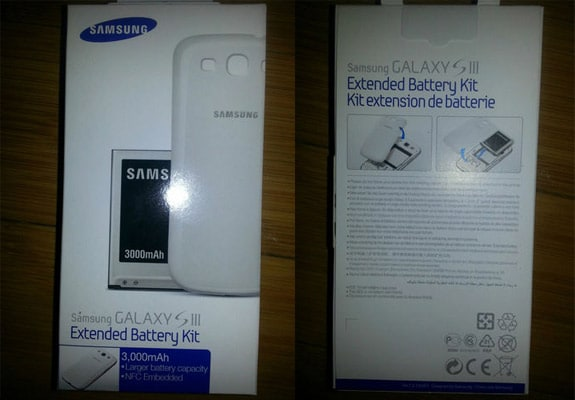 Galaxy-S3-extended-battery-kit