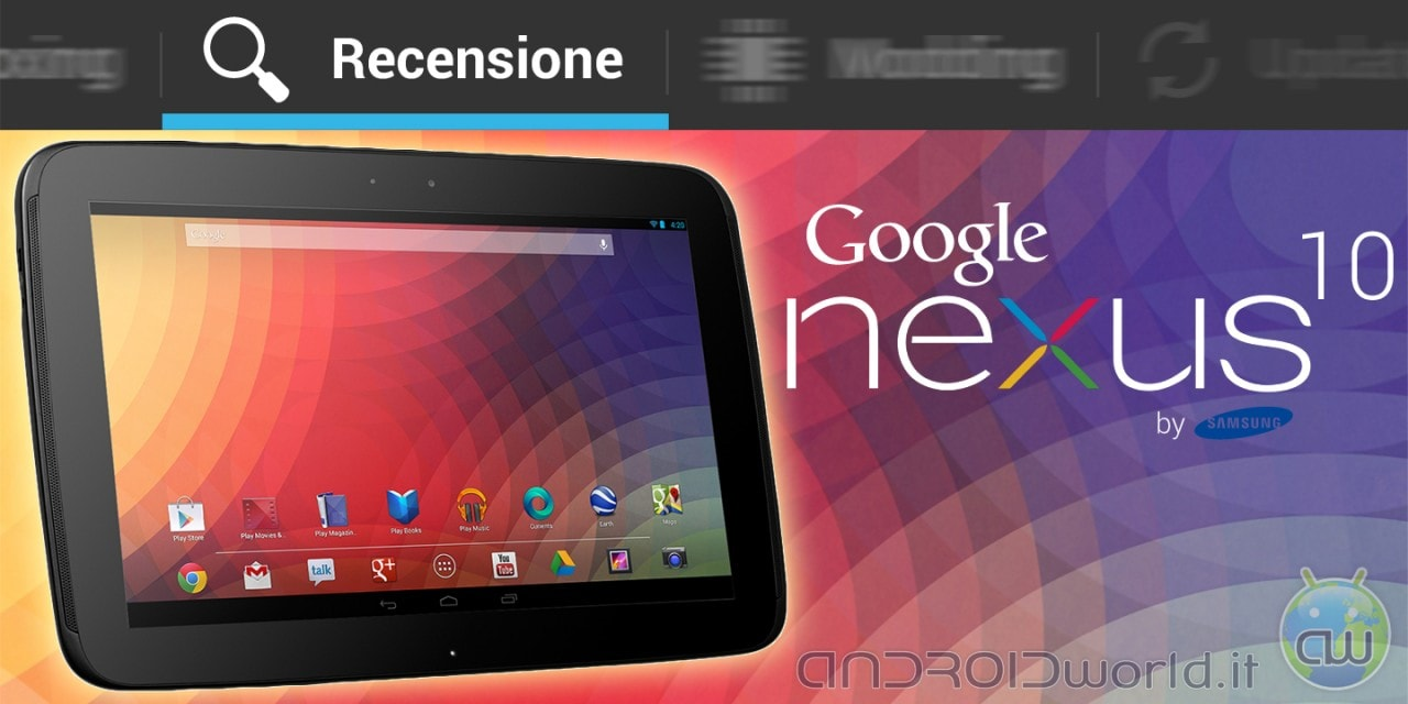 Google_Nexus_10_Recensione_720px