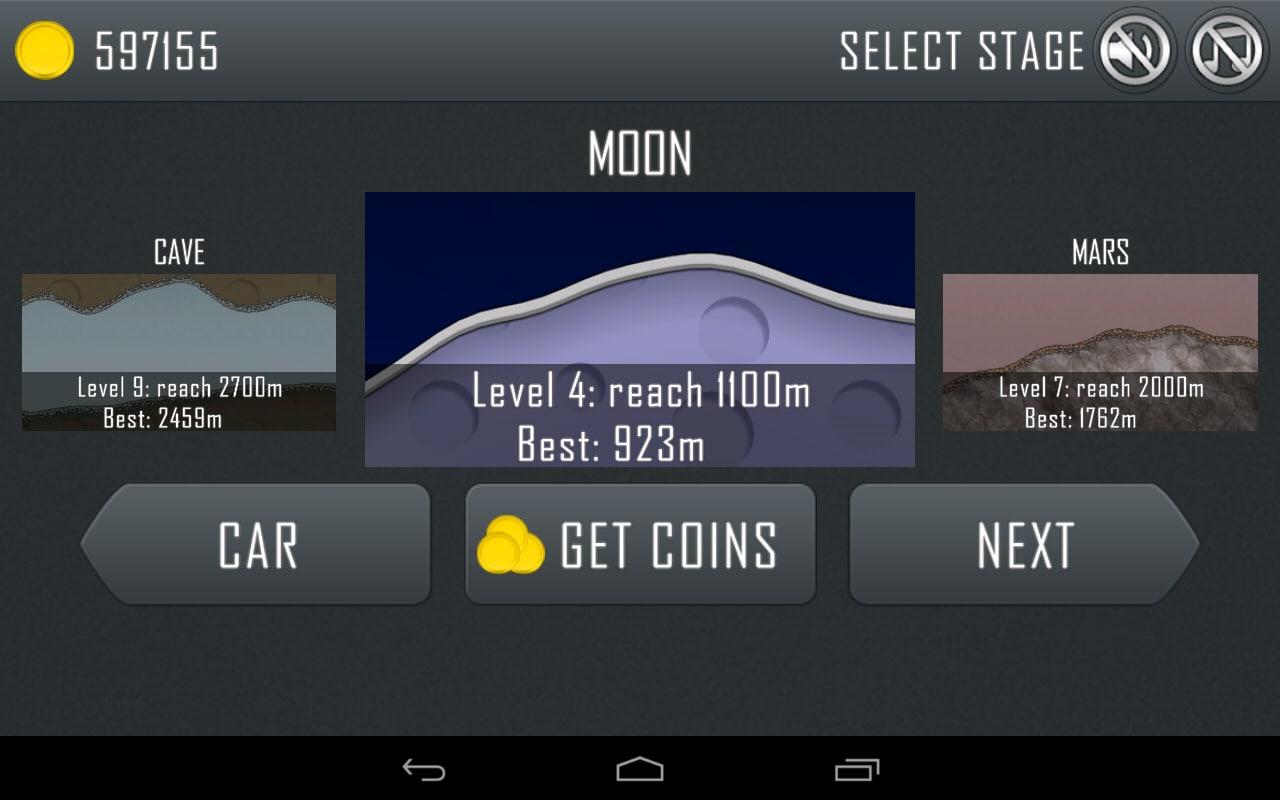 Webmoney-R263504163673 Я взломал игру hill climb racing игра для