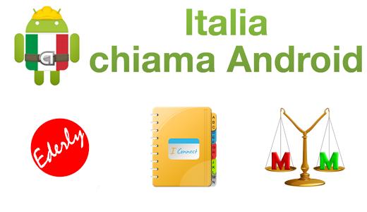 Italia_chiama_Android4