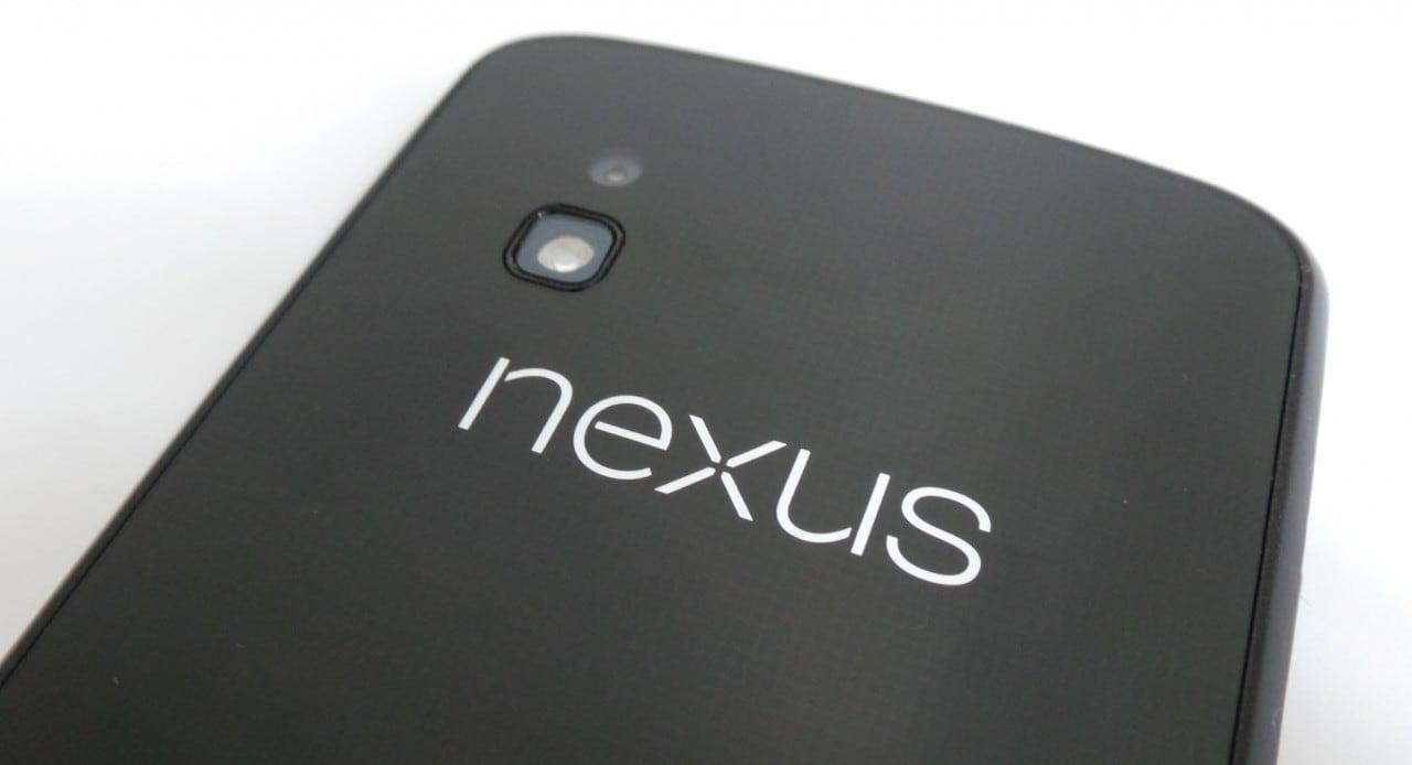 Nexus 4 si aggiorna ad Android Marshmallow grazie alle nightly di CyanogenMod 13