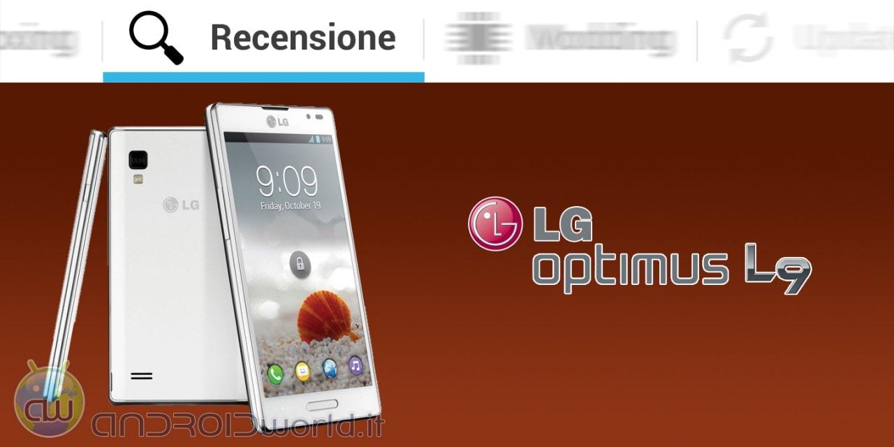 LG-Optimus-L9-Recensione-720px