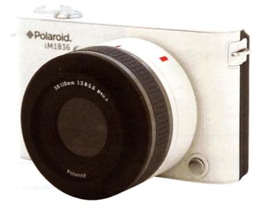 Polaroid-mirrrorless-camera_medium
