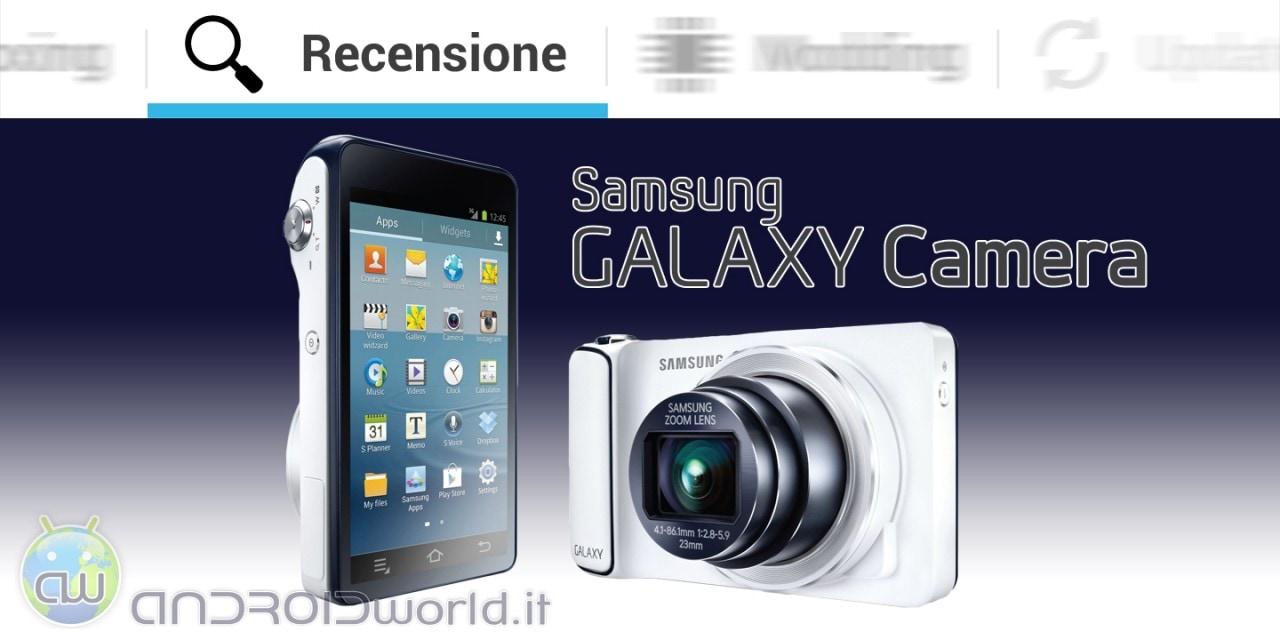 Samsung_Galaxy_Camera_Recensione_720px