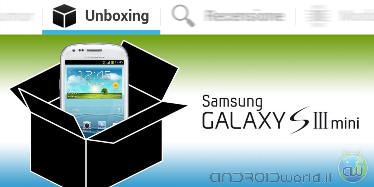 Samsung_Galaxy_S3_Mini_Unboxing_720px