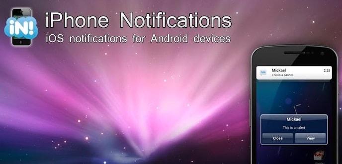 Schermata 2012-12-30 alle 12.58.25