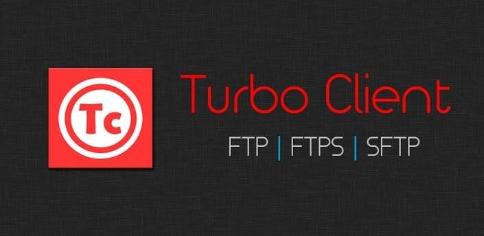 TurboClient