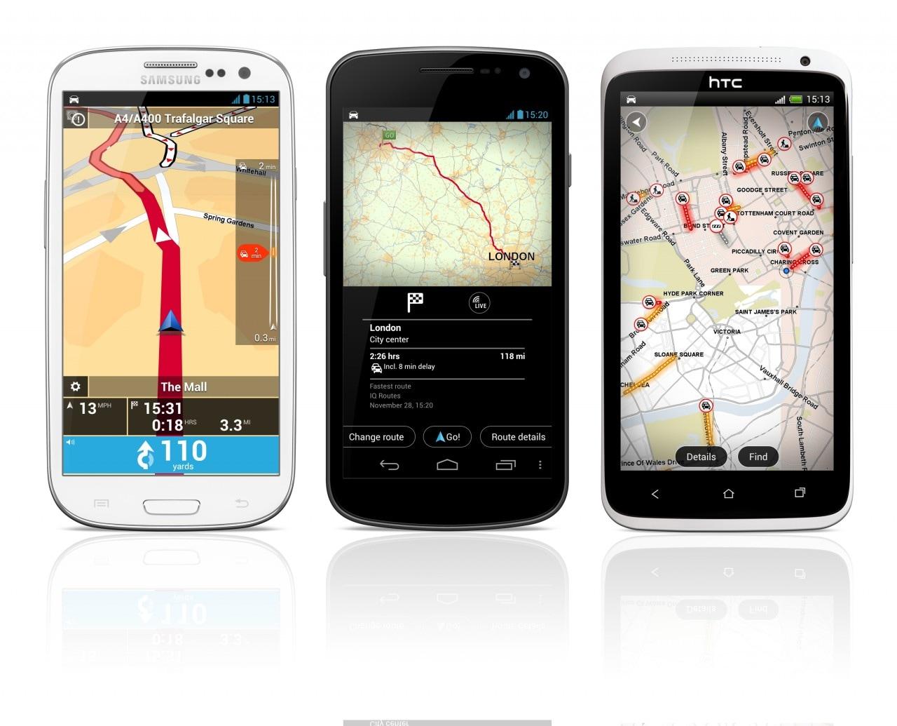 UK_Android_phones_720x1280_72dpi.jpg