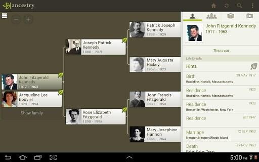 ancestry5