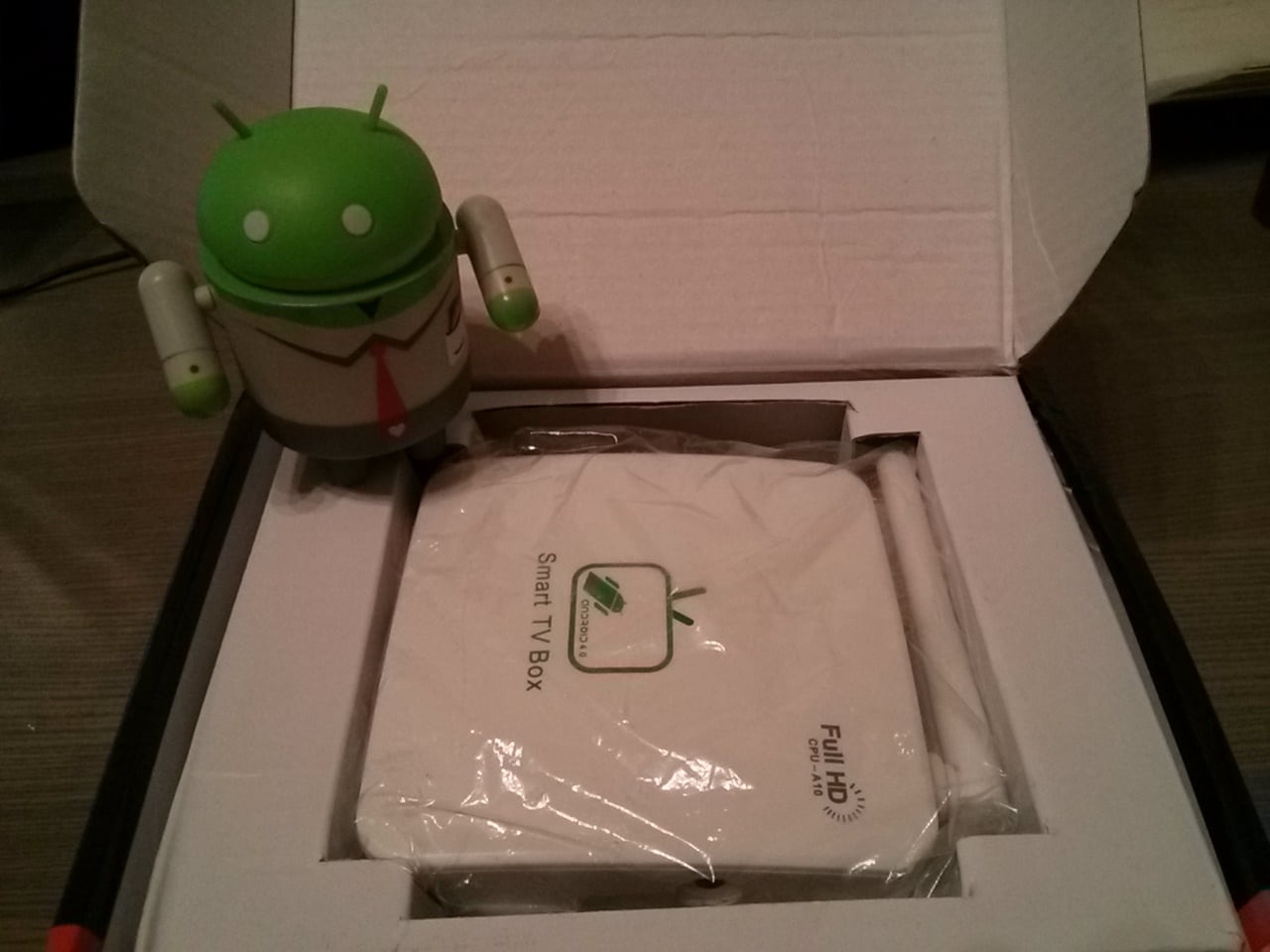 android tv box (2)