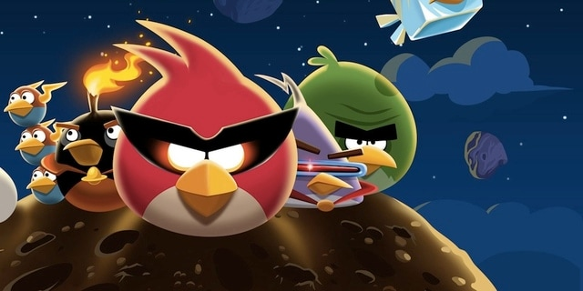 angry_birds_space_large_verge_medium_landscape[1]