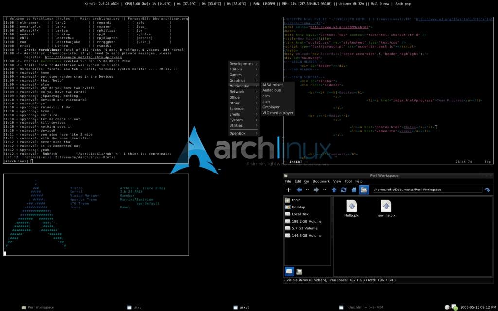 archlinux-1024x640