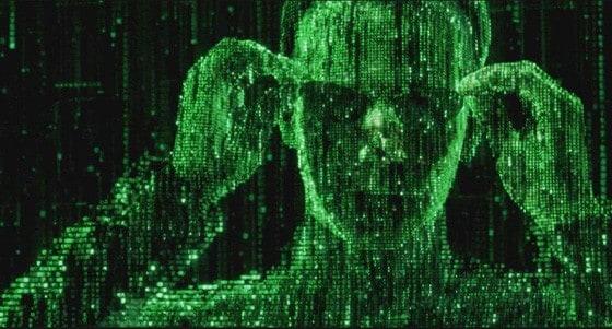 fine del mondo informatica