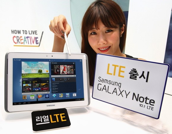galaxy-note-10.1-lead