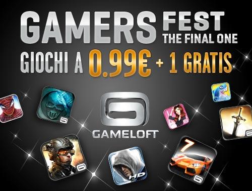 gamersfest_500x380