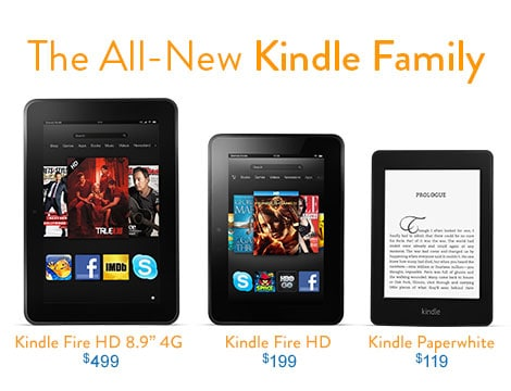 kindlefamily-470x360._V397584990_