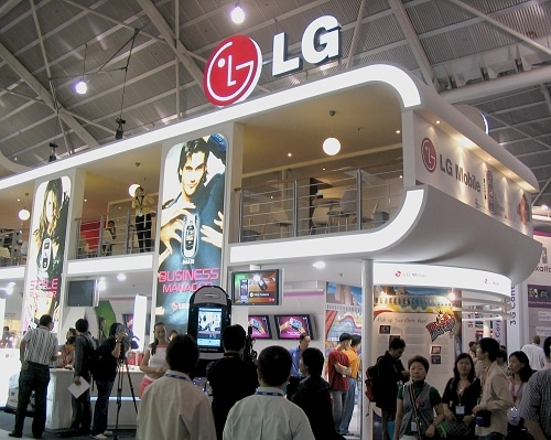 lg_booth