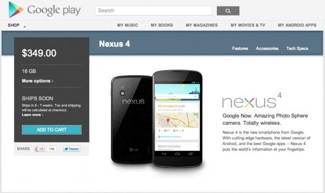 nexus-4-16-gb-weeks-650x386