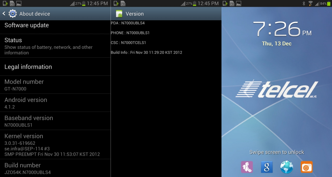 note 4.1.2 (12)