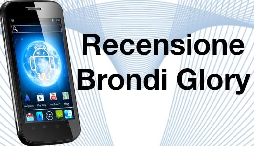 recensione_brondi_glory