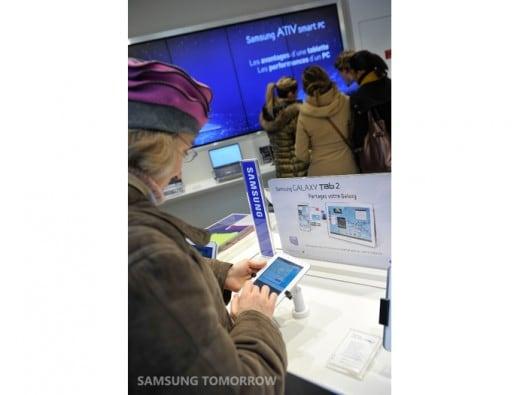 samsung store (9)