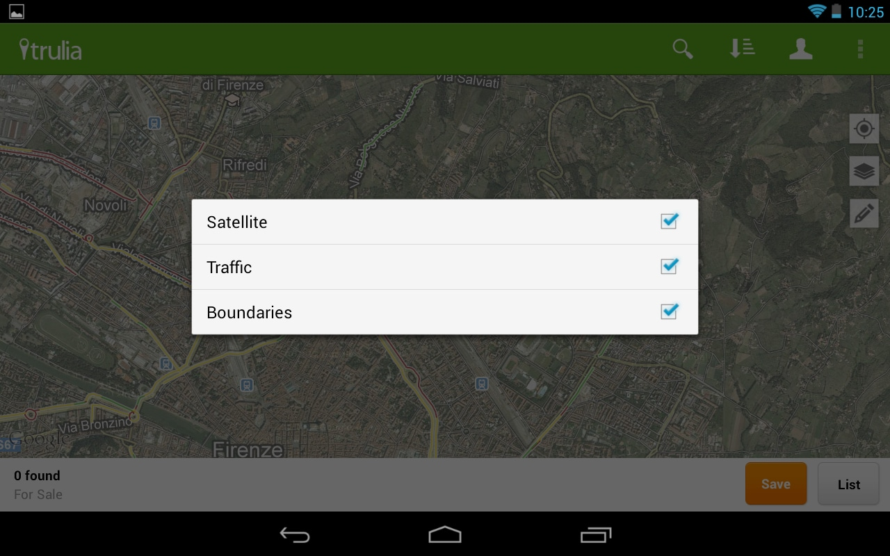 Google rilascia nuove API per Maps e Photo Sphere